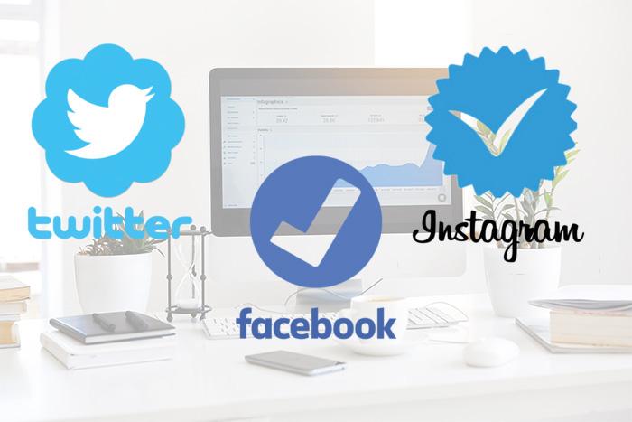 Instagram Hesap Doğrulama İçin Yapılması Gerekenler