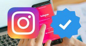 Instagram mavi tik alma neden bu kadar önemli?