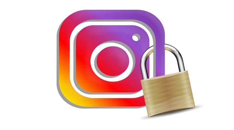 Instagram hesabı yeniden nasıl etkinleştirilir?
