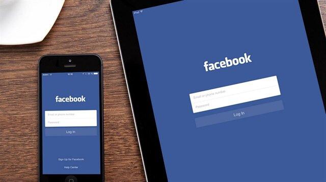 Türkler Facebook'a Girmek İçin Fesbuk Giriş Yazıyor