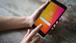 Instagram Üyesi Kaç Kişi Var 2020