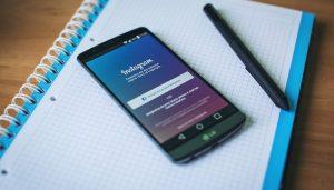 Instagram Onaylı Hesap Nasıl Alınır? (Resimli Anlatım)
