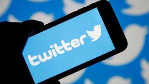Twitter retweet hilesi siteleri güvenli mi?