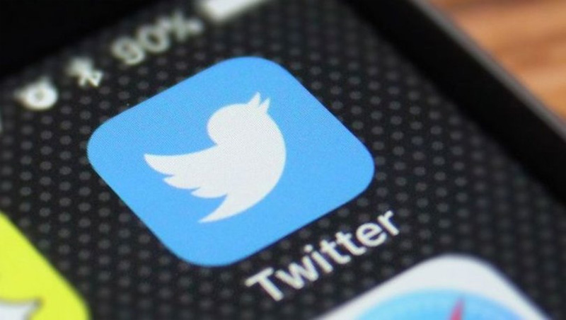 Twitter İfşa Ne Demek?