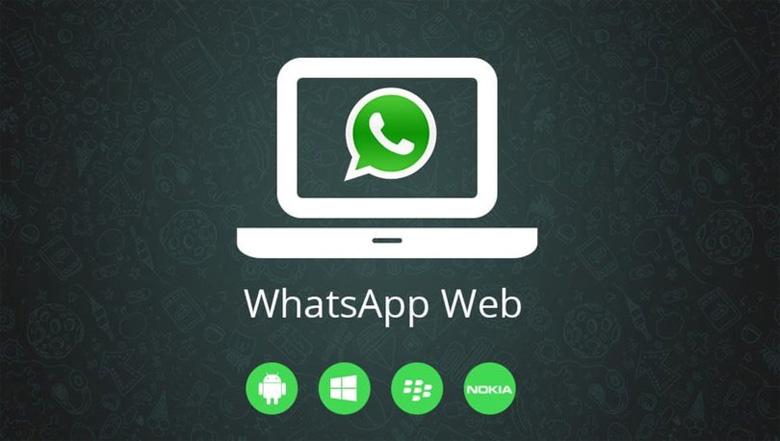 Whatsapp Web ile Neler Yapılabilir?