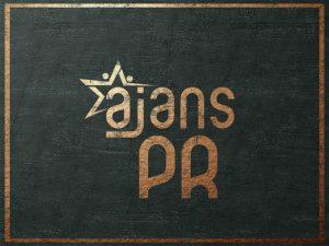 Ajans PR