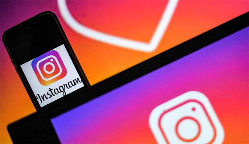 Instagram Ücretsiz Çekiliş Yapan Siteler
