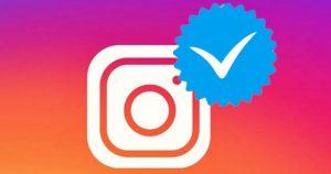Instagram mavi tik emoji indir