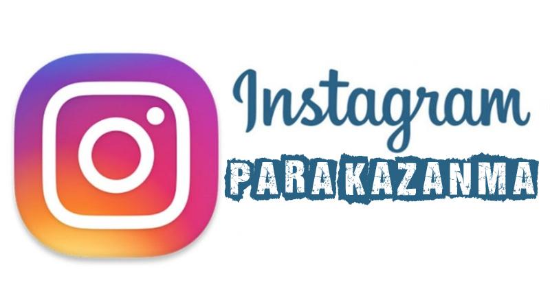 Instagram para kazanma 2020