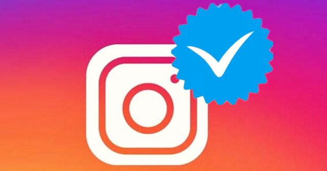 Mavi tikli instagram hesabı satılık