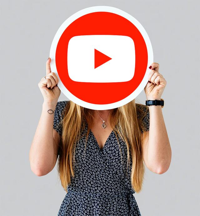 Youtube kanal doğrulama