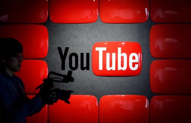 Türkiye'de en çok abonesi olan Youtube kanalları 2020