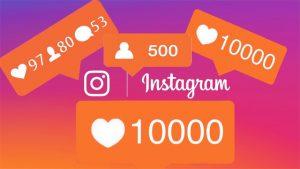 Instagram Ücretsiz Takipçi Nasıl Arttırılır?