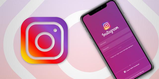 Instagram video indirme en kolay nasıl yapılır?