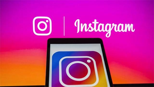 Instagram Video indirme ve Instagram Story indirme Nasıl Yapılır?