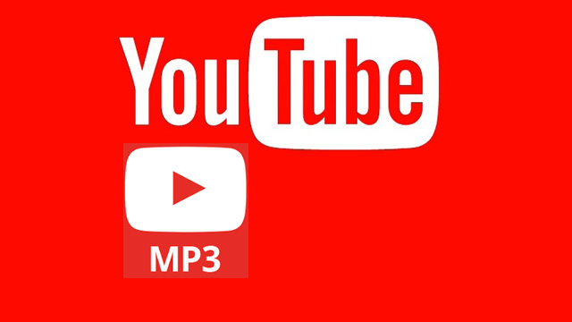 Youtube mp3 download / Youtube mp3 indir