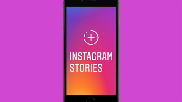 Instagram hikaye izlenme neden çok önemli?