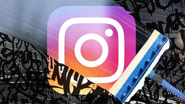 Instagram PR çalışması yapan firmalar