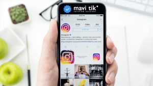 Instagram Fenomenlerine Reklam Verme