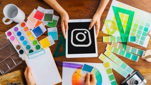 24 Saat Sonra da Instagram Hikayenizi Kimin Görüntülediğini Görün