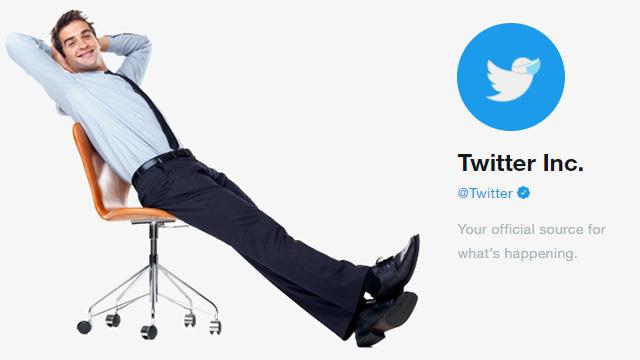 Twitter mavi tik için başvuruları yeniden başlatıyor!