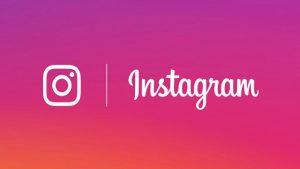 Instagram Gizli Hesap